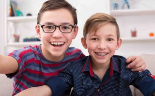 Reasons Parents Hesitate To Get Dental Braces For Their Kid