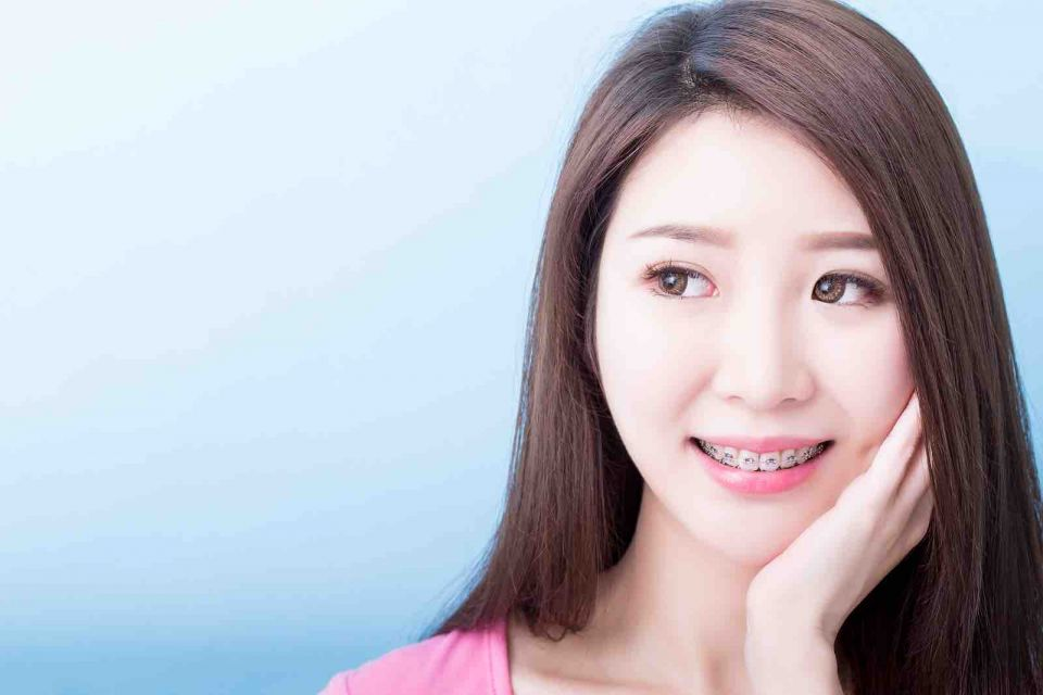 Can You Afford Braces? At Centra Dental, You Can!