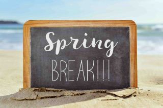 Get Your Kid's Braces at Our Southwest Houston Dental Office This Spring Break
